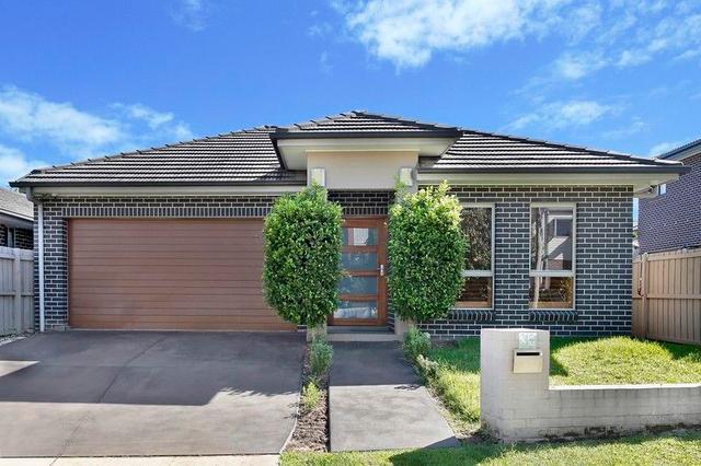 86 Gannet Drive, NSW 2749