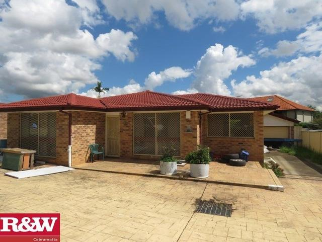 17 Humphries Road,, NSW 2176
