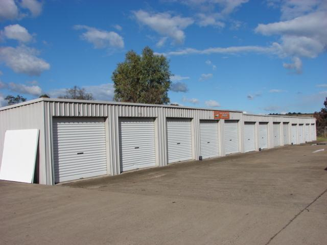 15 Industrial Close, NSW 2333