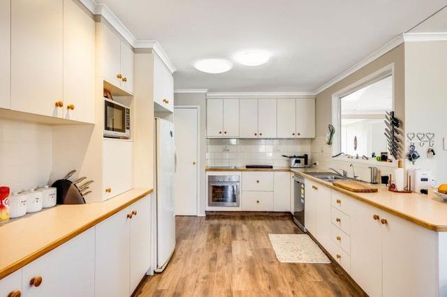 299 Taylor Street, QLD 4350
