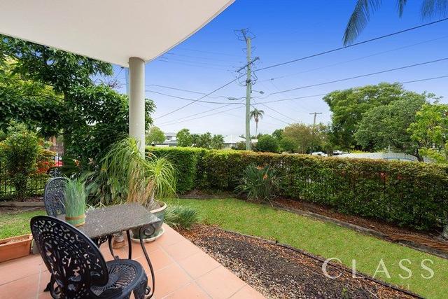 2/7 Barton Street, QLD 4171