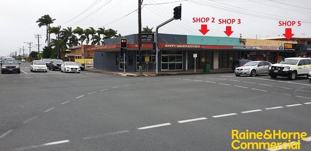 Shop 2 & 3/340 Shakespeare Street, QLD 4740