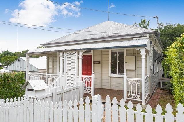 8 Norwood Terrace, QLD 4064