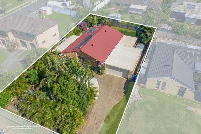 17 Jardine Drive, QLD 4127