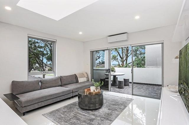 14/77-79 Lawrence Street, NSW 2210