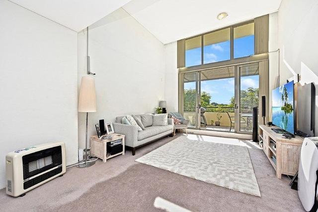 11/1 Blaxland Avenue, NSW 2127