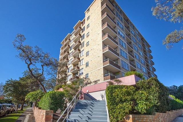 5/22 Mosman Street, NSW 2088