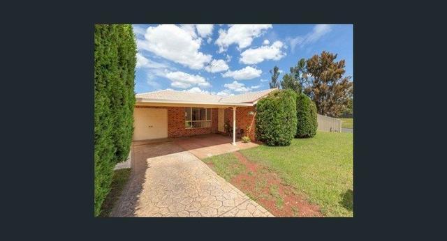 8 Cornelian Avenue, NSW 2558