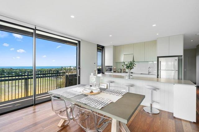 229/1 Cawood Avenue, NSW 2036