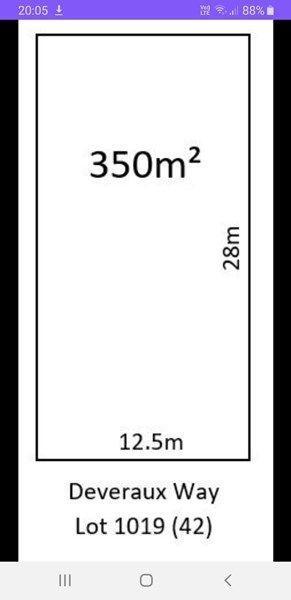 1019 Devereaux Way, VIC 3217