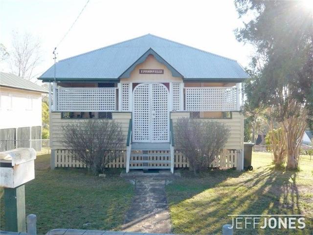 680 Cavendish Road, QLD 4121