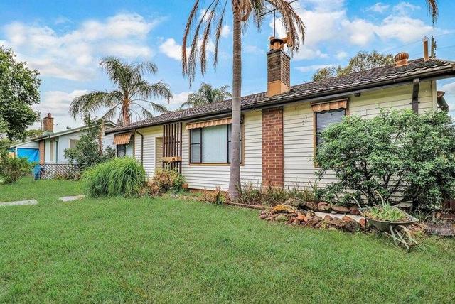 191 Maple Road, NSW 2760
