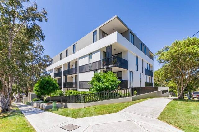 18/2-4 Pinaroo Place, NSW 2066