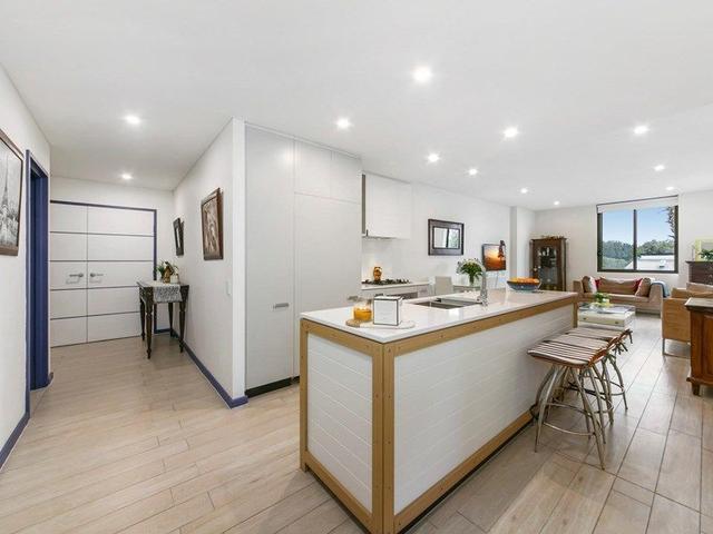119/48 Bundarra Street, NSW 2115