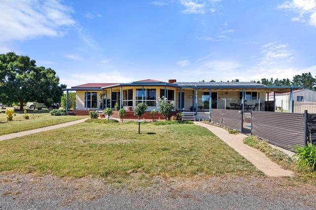 594 Yass Valley Way, NSW 2582
