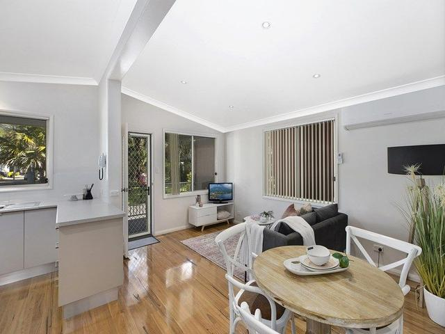 21/437 Wards Hill Road, NSW 2257