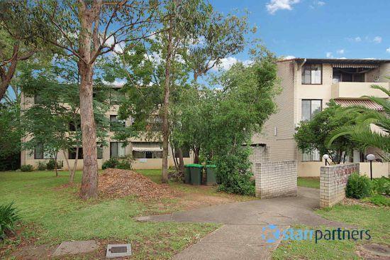 28/159 Chapel Road, NSW 2200