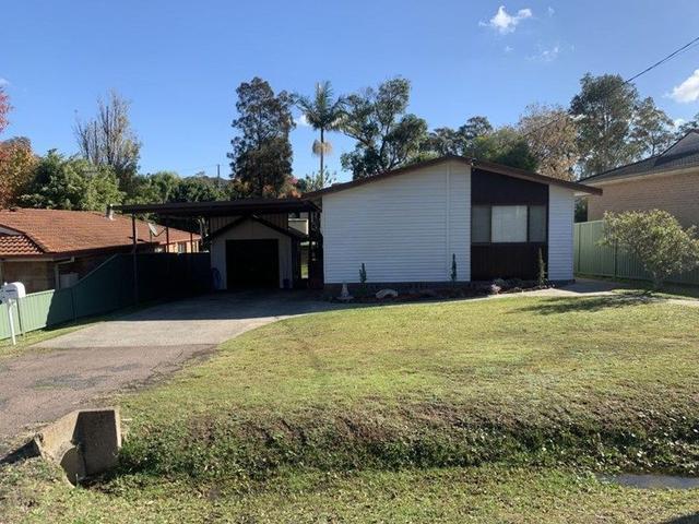 4 Springall Avenue, NSW 2259