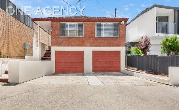 8 Alma Road, NSW 2035