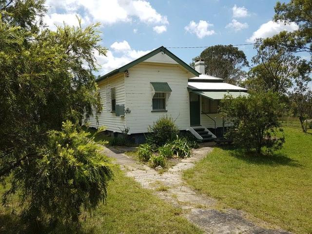 1807 Cullendore Road, QLD 4370