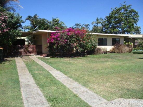 29 Paradise Street, QLD 4655