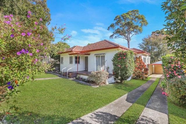 5 Hornby Avenue, NSW 2232