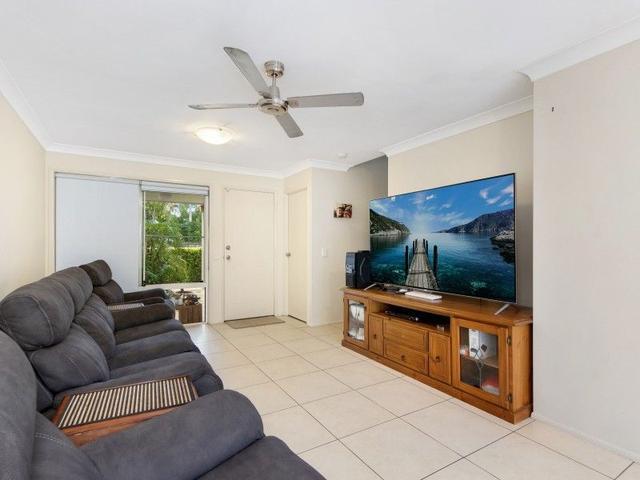 2/36 Beattie Road, QLD 4209