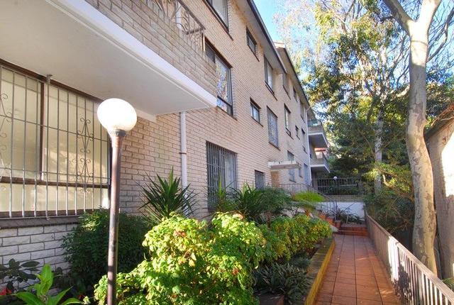 3-5 Hill Street, NSW 2034