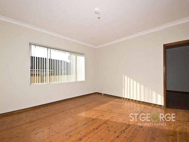 2/56 Arcadia  Street, NSW 2222