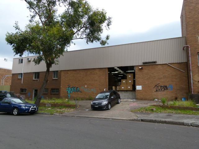 37 Sir Joseph Banks Street, NSW 2019