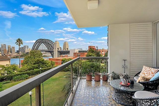 3/50 Upper Pitt Street, NSW 2061