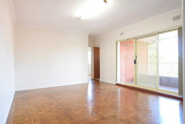 107 Rosemont Street, NSW 2196