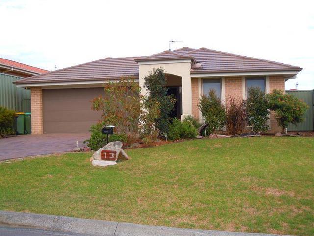 13 Apple Blossom Way, NSW 2259