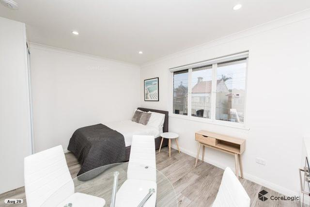 3/44 Liverpool Rd, NSW 2130