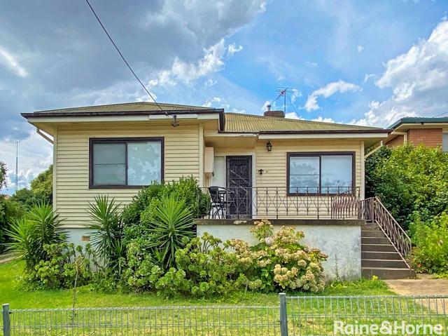21 Karabah Avenue, NSW 2594