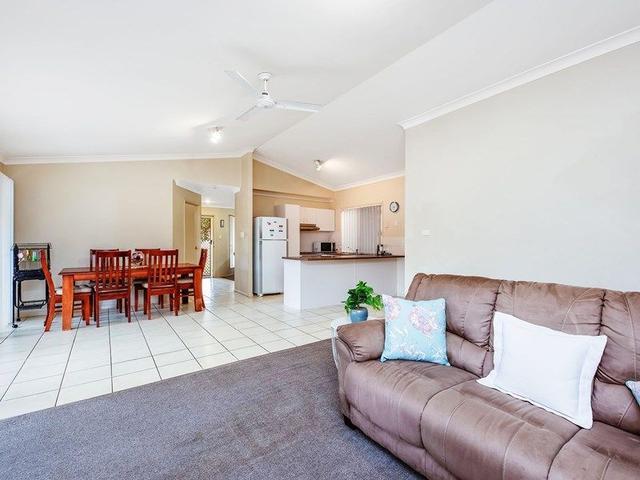 2 Maidenhair Ct, QLD 4078