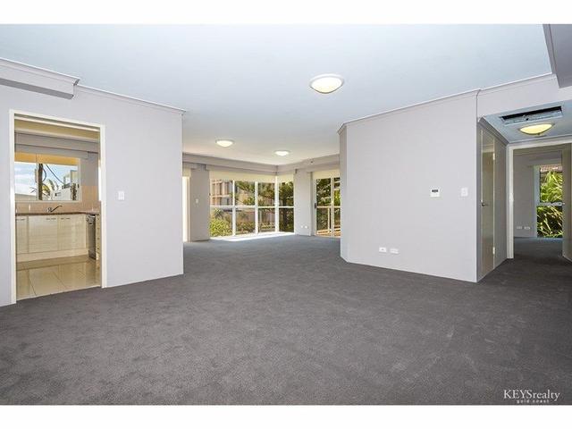 Xanadu, 59 Pacific Street, QLD 4217