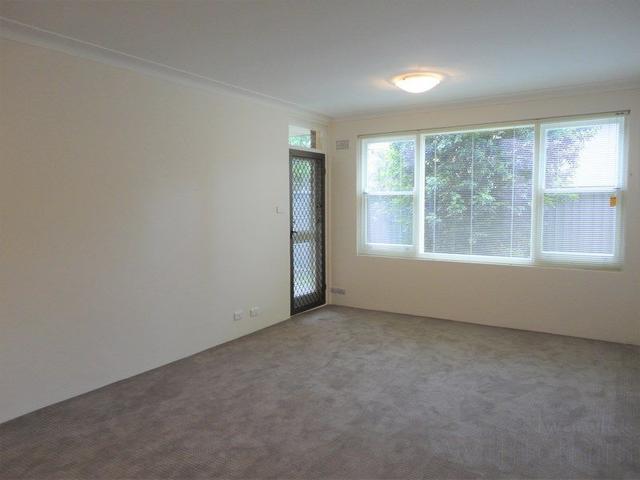 8/54 Alexandra Street, NSW 2047