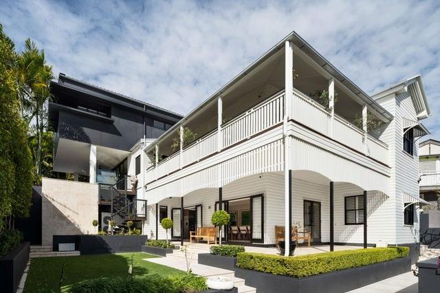 22 Davidson Terrace, QLD 4005
