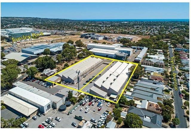 Units 8, 9 & 12/5-7 Drury Terrace, SA 5042