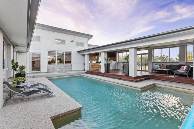 29 Homestead Road, QLD 4370