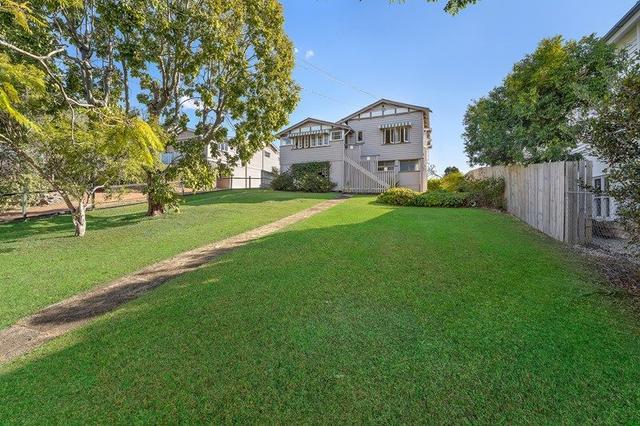 34 Killawarra Road, QLD 4060