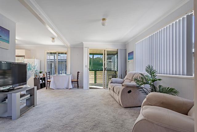 3/554 Gan Gan Road, NSW 2316