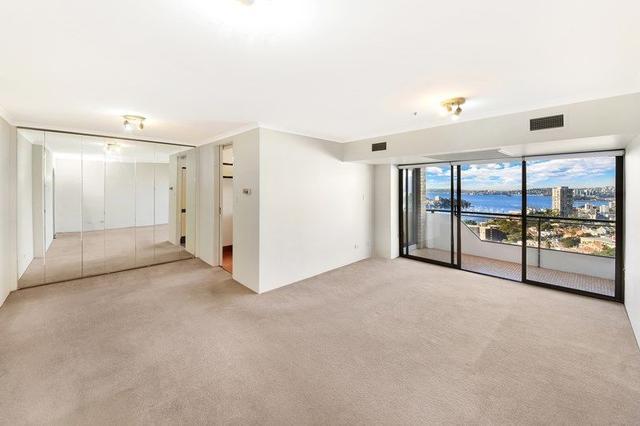 43/171 Walker Street, NSW 2060
