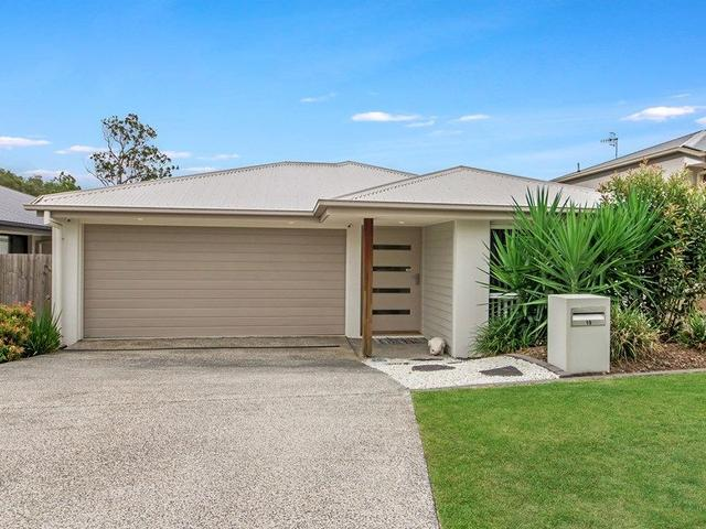 19 Bailey Court, QLD 4208