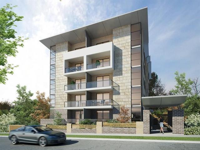 16 Simpson St, NSW 2144