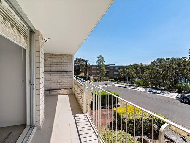 1/10 Bortfield Drive, NSW 2046
