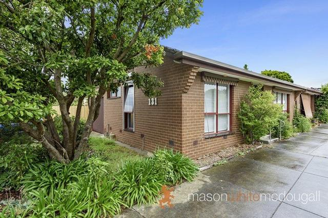 1/131 North Road, VIC 3073