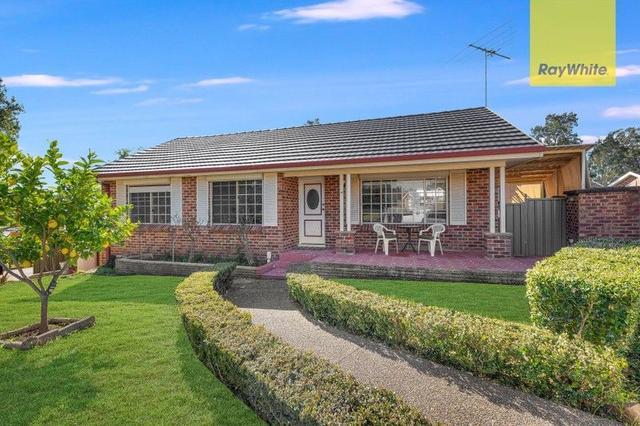 10 Derwent Place, NSW 2176
