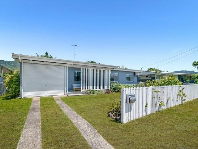 39 Sperring Street, QLD 4870